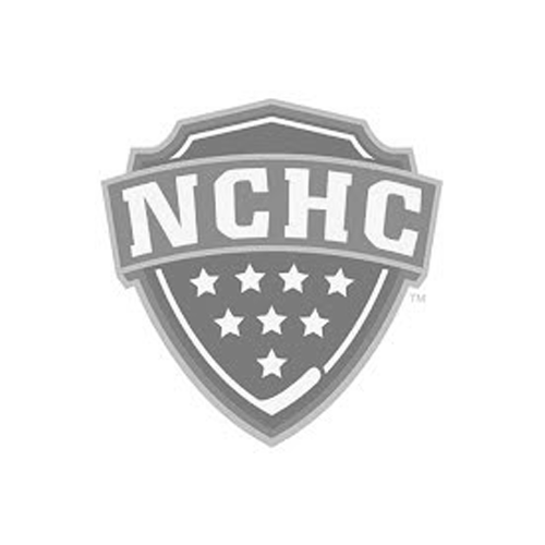 National Collegiate Hockey Conference Logo FanWord