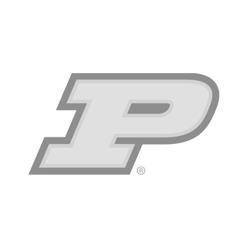 Purdue Boilermakers Logo FanWord