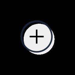 Plus Icon